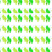 Tree1-ch