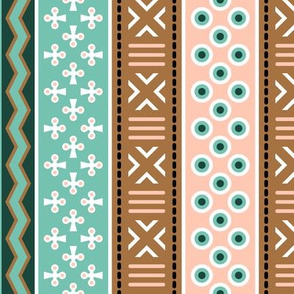 08965712 : mudcloth : spoonflower0505