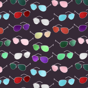 Sunglasses 9k