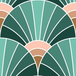 08965859 : fan scale : spoonflower0505