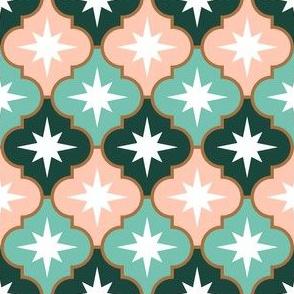 08965977 : crombus star : spoonflower0505