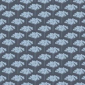DianeR-SpoonFlower-FashionFormula_5x4