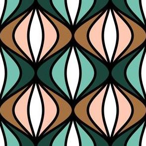 08966407 : sine pod : spoonflower0505