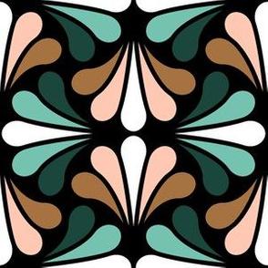 08966442 : splash4g : spoonflower0505