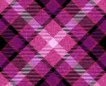 Rcustom-pink-apple-plaid_thumb