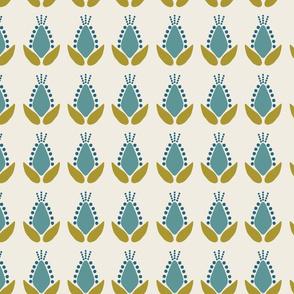 cornflower-cream