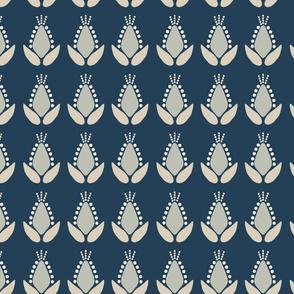 cornflower-navy