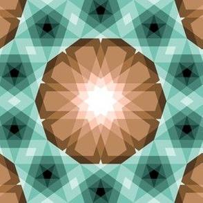 08967609 : UA5 V* : spoonflower0505