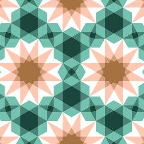 08967775 : SC64 V2and4 : spoonflower0505