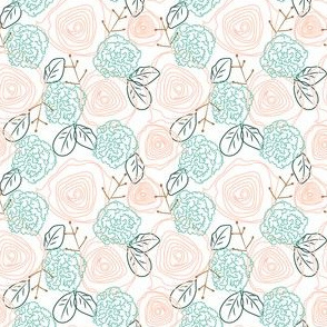 Flower Basket