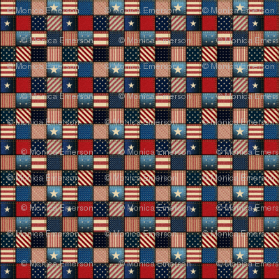 Americana-9k_preview