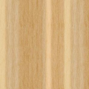 Light Ash Wood