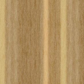 Dark Ash Wood