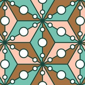 08970705 : SC3C spotty : spoonflower0505
