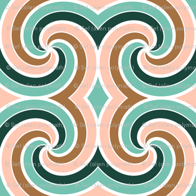 08970785 : spiral 8 2x : spoonflower0505