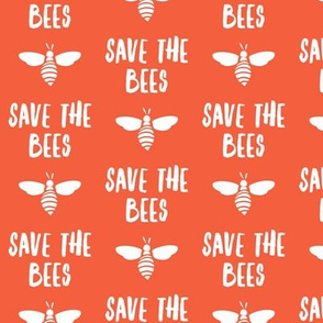 save the bees - r1 - LAD19