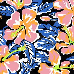 Wild Pink HIibiscus-blue-jumbo