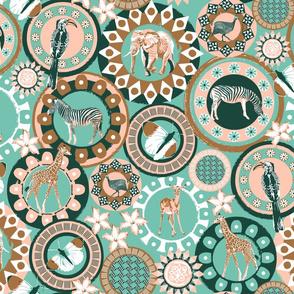 Circles of Life-01