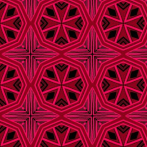 Tiles 902