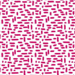 Basic_pink