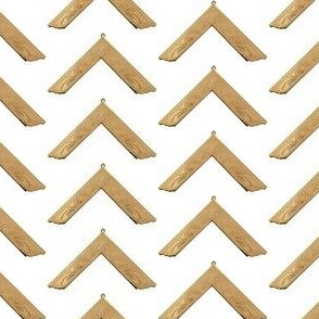 "Large 2"" Worshipful Master Jewel Masonic Gold White"