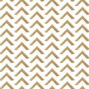 "Med. 1"" Worshipful Master Jewel Masonic Gold White"