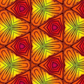 Colorburst Tiling (large)