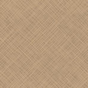 Modern Brown Texture