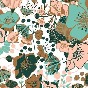 flowers_butterflies_LCP_Bronze_Modifies