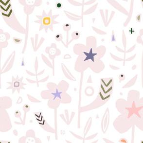 star flower-03