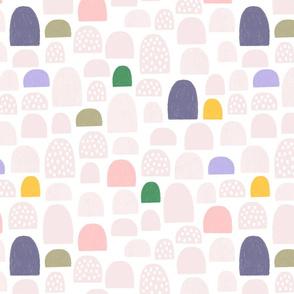 eggshell-03