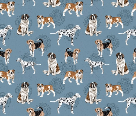 Rrdogs-dogs-dogs-on-blue_contest266578preview
