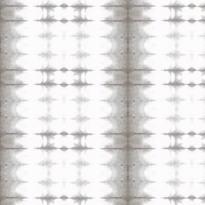 Shibori, grey-arch