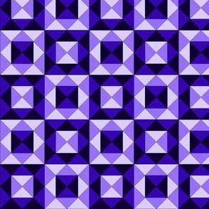 division squares v 3