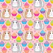 medium guinea-pigs-with-cupcakes