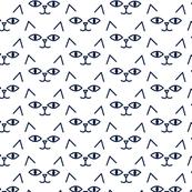 cat-lidascope-large-white