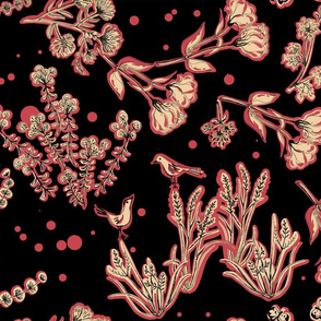 Floral_SweetWind_F112_CW00_Repeat