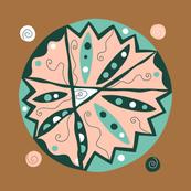 Creativity Dot #15