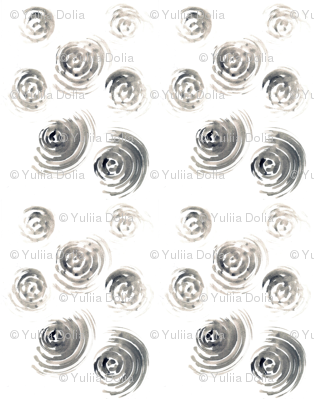 Pattern-gray-circles_preview
