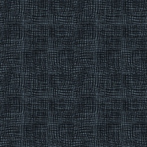 modern artistic gray black wind waves sketch lines