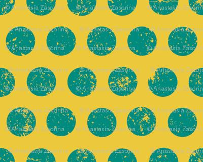 Dots-mustard-green_preview