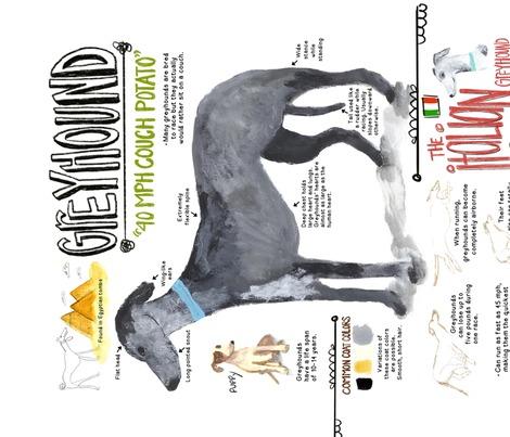 Greyhoundtowel_contest268221preview