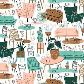 Rlimited_color_retro_furniture_pattern_v2_sm_shop_thumb