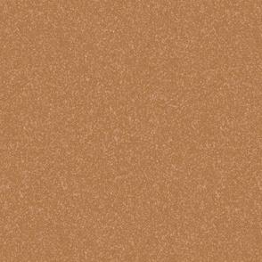 Slubby Texture: Bronze & Rose'