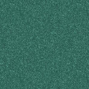 Slubby Texture: Spearmint & Forest