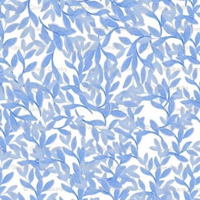 Blue-plant_preview