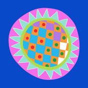 Creativity Dot #17