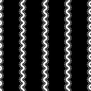 black-_-white-collection_1-9
