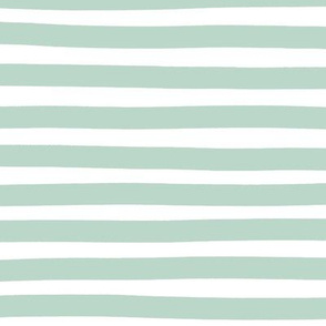 stripe lightgreen
