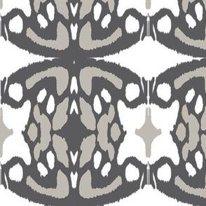 Lily Bug JPEG
